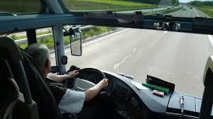 wynajem busów w krakowie
